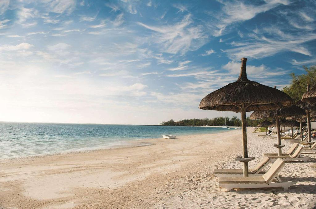 Veranda Palmar Beach Hotel All