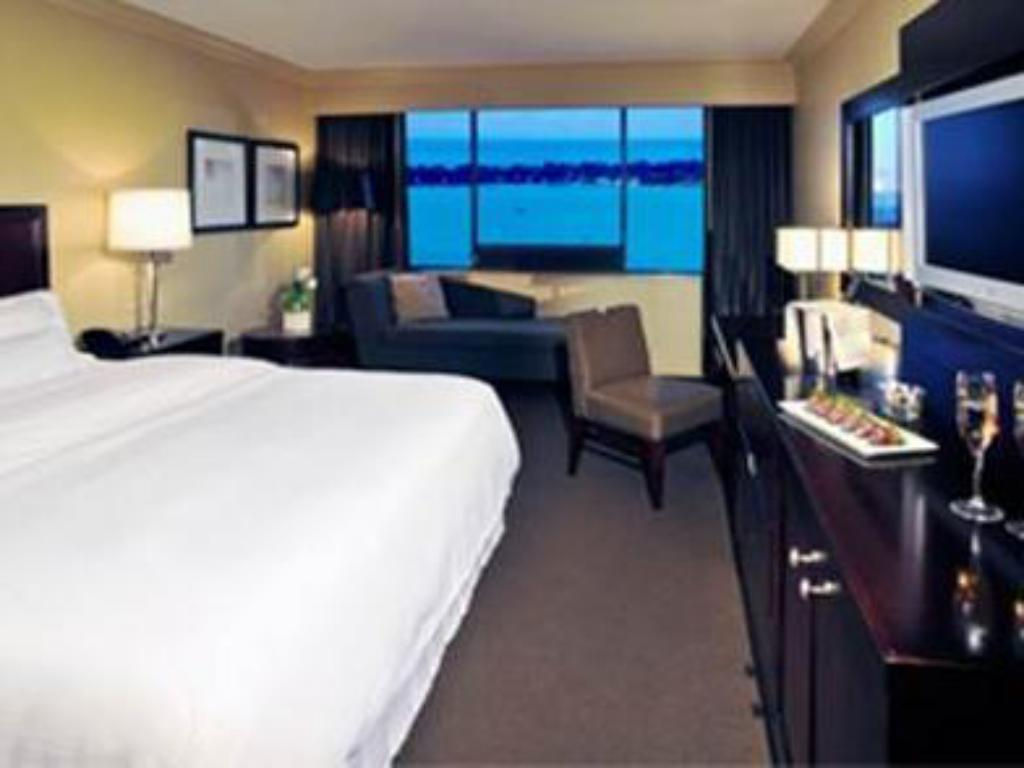 See all 60 photos The Westin Harbour Castle Toronto