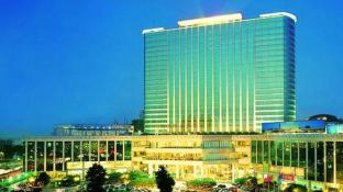Dongguan LungChuen International Hotel