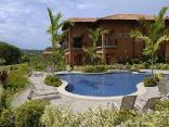 Stay In CR Los Suenos Condos