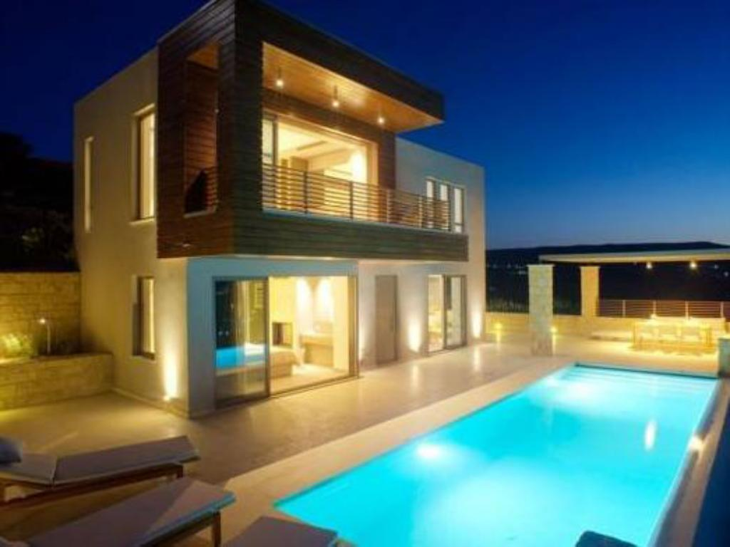 More about Youphoria Villas