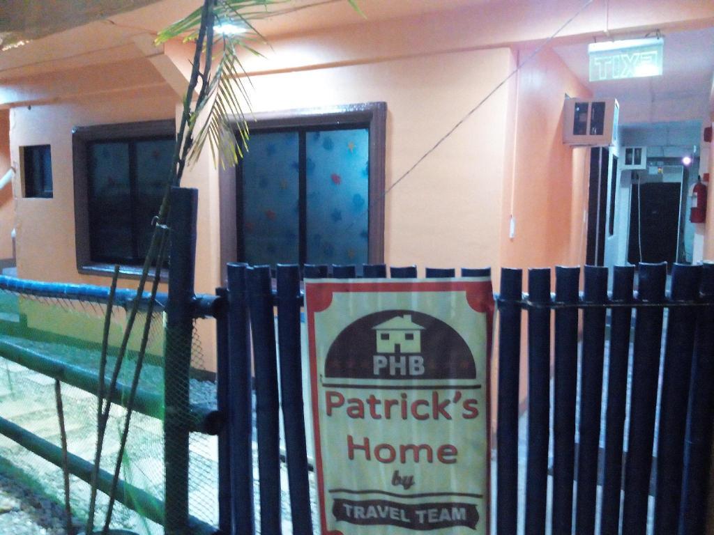 best price on patrick s home boracay in boracay island reviews