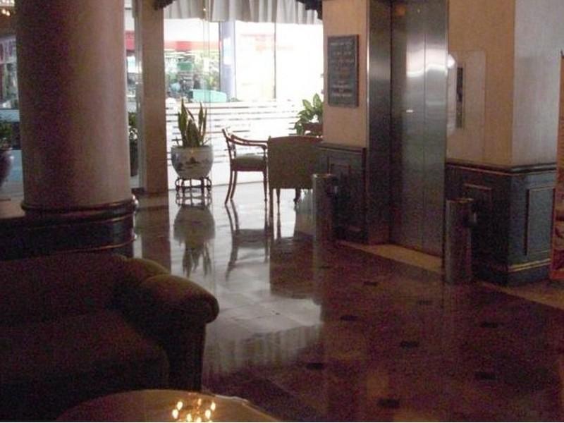 hotel penta cirebon in indonesia room deals photos reviews rh agoda com