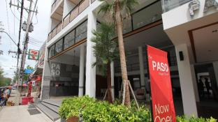 Paso Resort Cha Am
