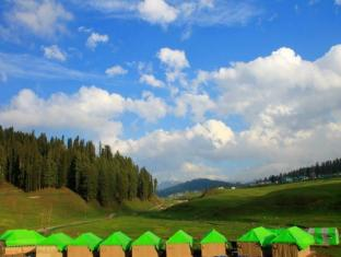 Gulmarg Meadows Resort