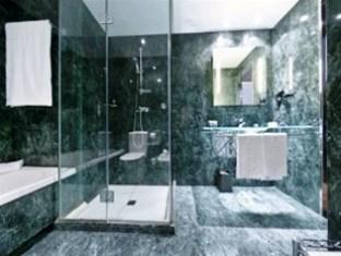 09d7aae9b51 AC Hotel Cordoba in Spain - Room Deals
