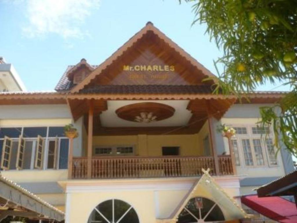 Best Price on Mr Charles Guest House in Hsipaw + Reviews on cambodia home design, new hampshire home design, south africa home design, arabian home design, austria home design, cuba home design, ohio home design, indian home design, haiti home design, australia home design, vietnam home design, fiji home design, bahama home design, laos home design, belize home design, turkey home design, indonesia home design, norwegian home design, german home design, iraq home design,
