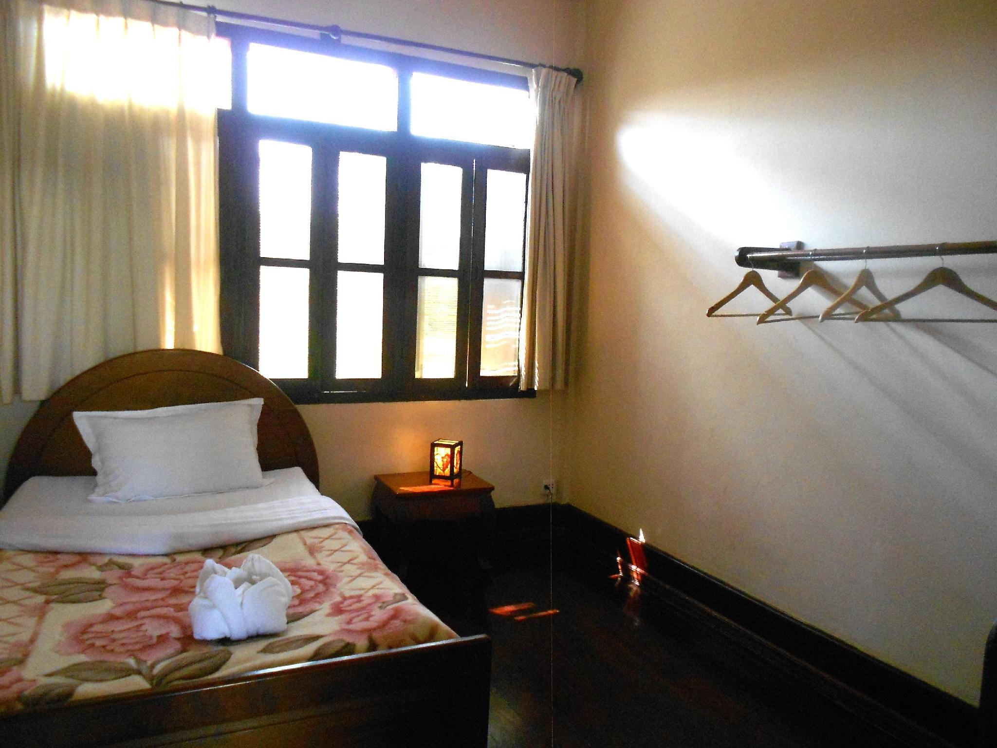 Manichan Guesthouse Luang Prabang Offres Sp Ciales Pour Cet H Tel