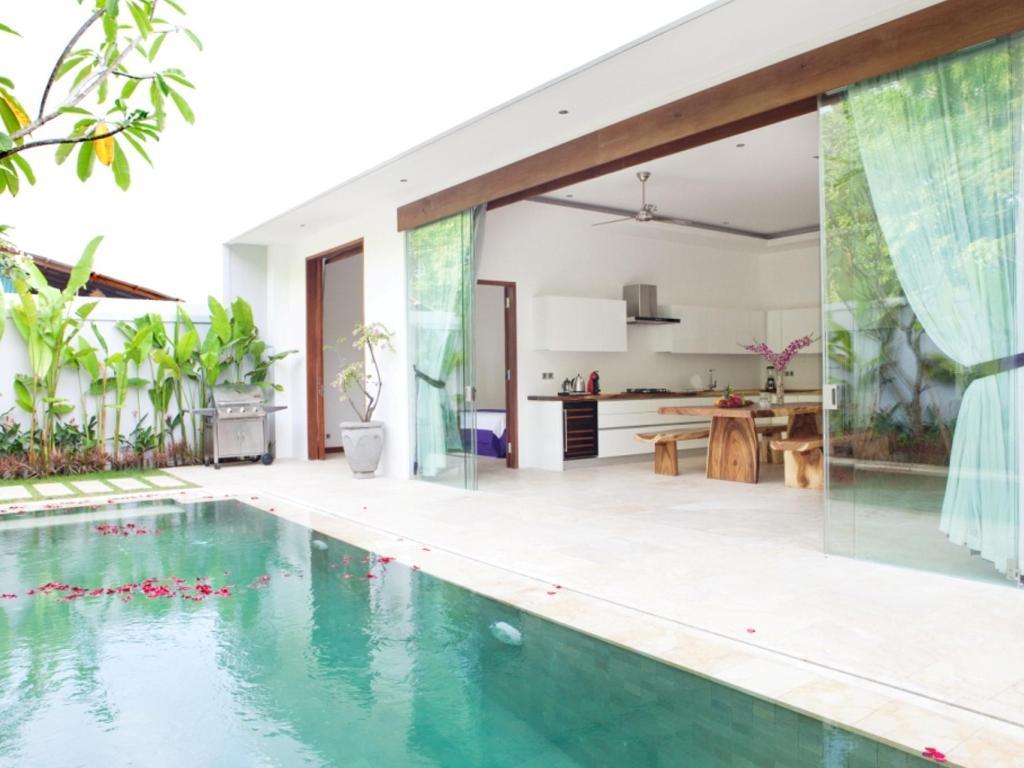 Anema Villa Seminyak Resort Bali Deals Photos Reviews