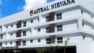 Astral Nirvana Suites - All Inclusive Hotel