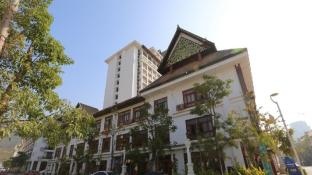 Nissi Holiday Hotel Jinghong Branch