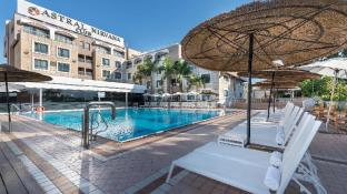 Astral Nirvana Club - All Inclusive Hotel