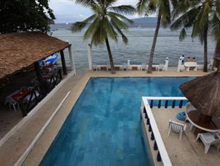 Paradise Resort and Dive Shop