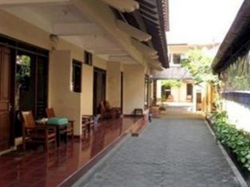 mutiara hotel in salatiga room deals photos reviews rh agoda com