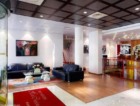 Best price on best western hotel charlemagne hotel charlemagne in