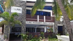 DeLuna Hotel and Diving Resort