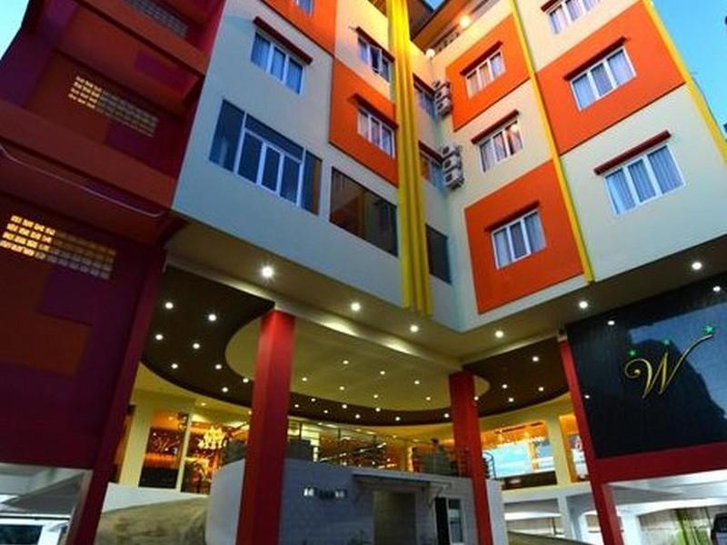wixel hotel kendari in indonesia room deals photos reviews rh agoda com