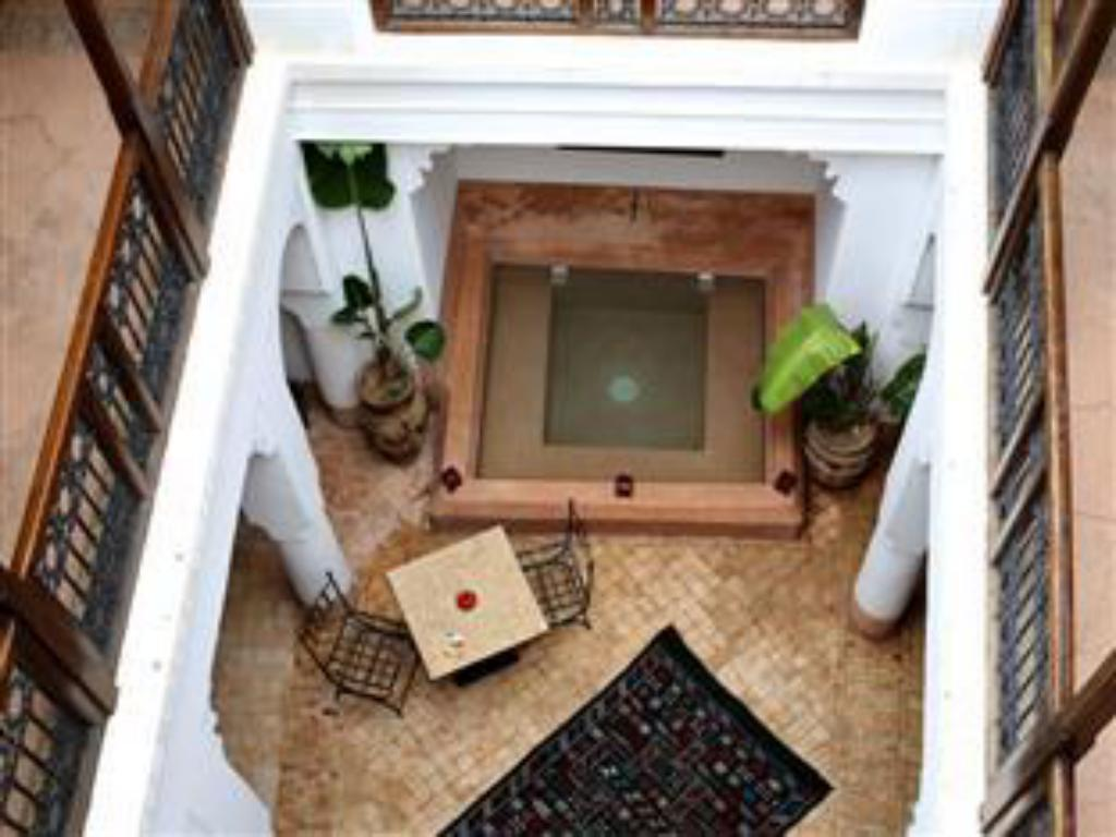 More about Riad Ivissa