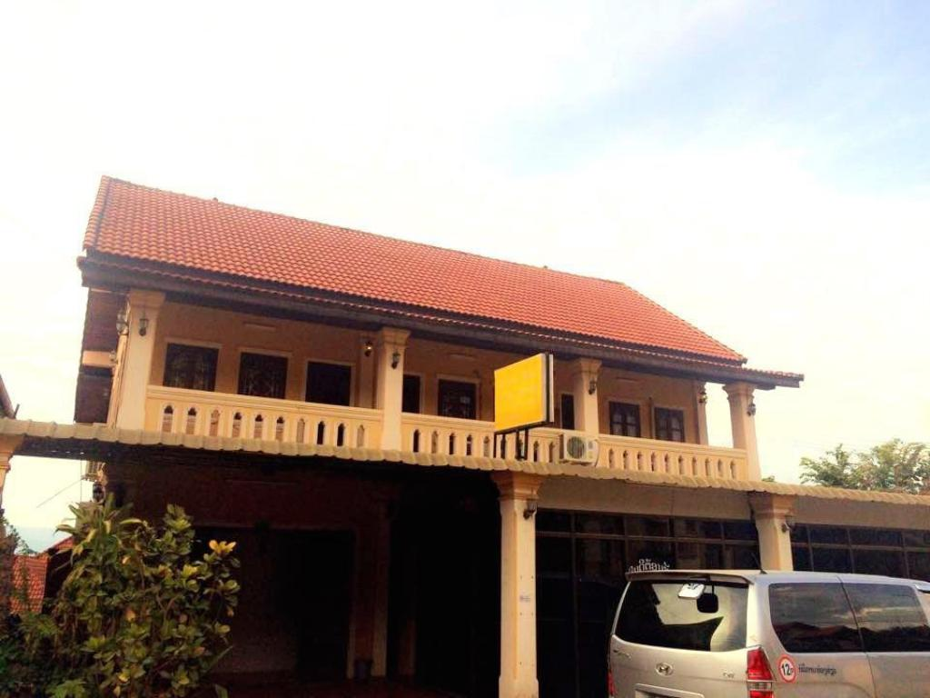 More about Dokbua Guesthouse