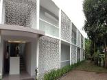 The Kartipah Hotel Dago