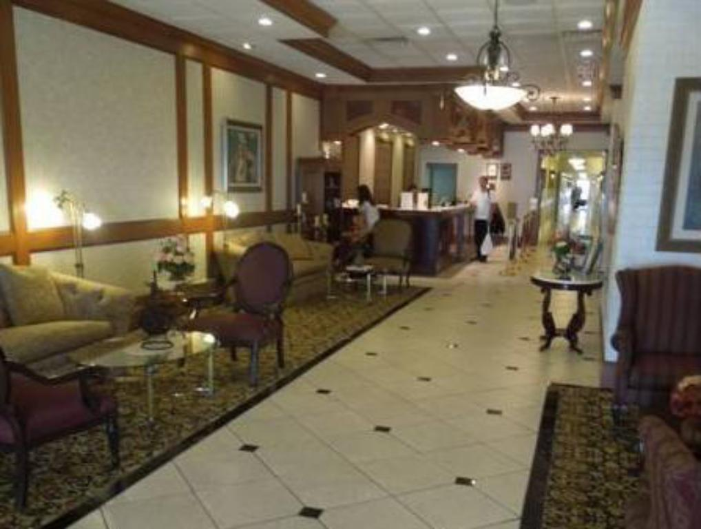 Book From Nz 150 Grand Hotel Cape May In Cape May Nj United States