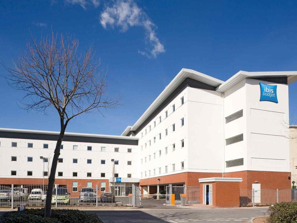 deals cardiff hotels