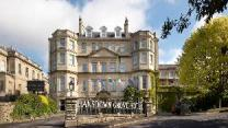 Country Living Hotel Lansdown Grove, Bath