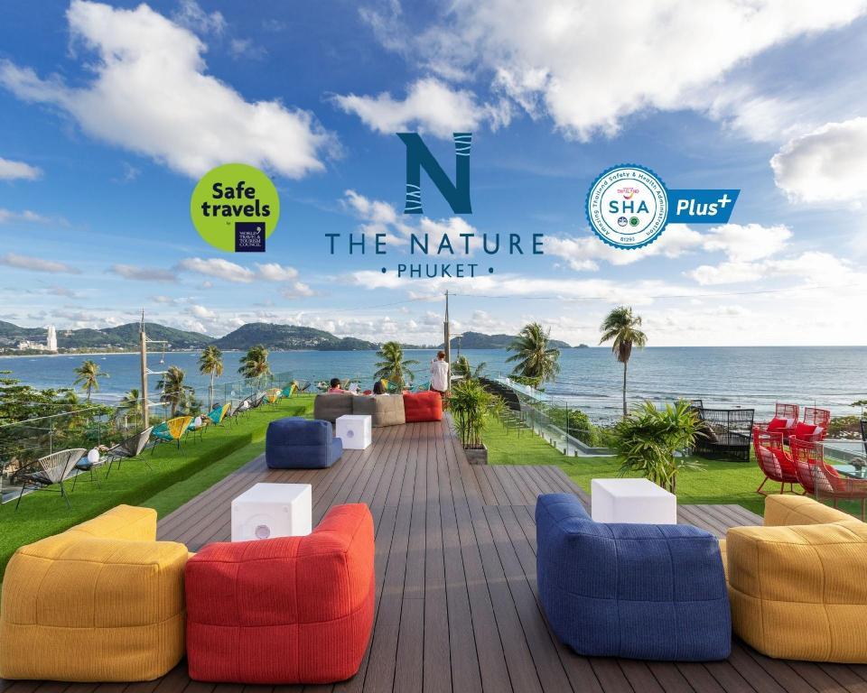 The Nature Phuket (SHA Plus+), Phuket   2021 Updated Prices, Deals