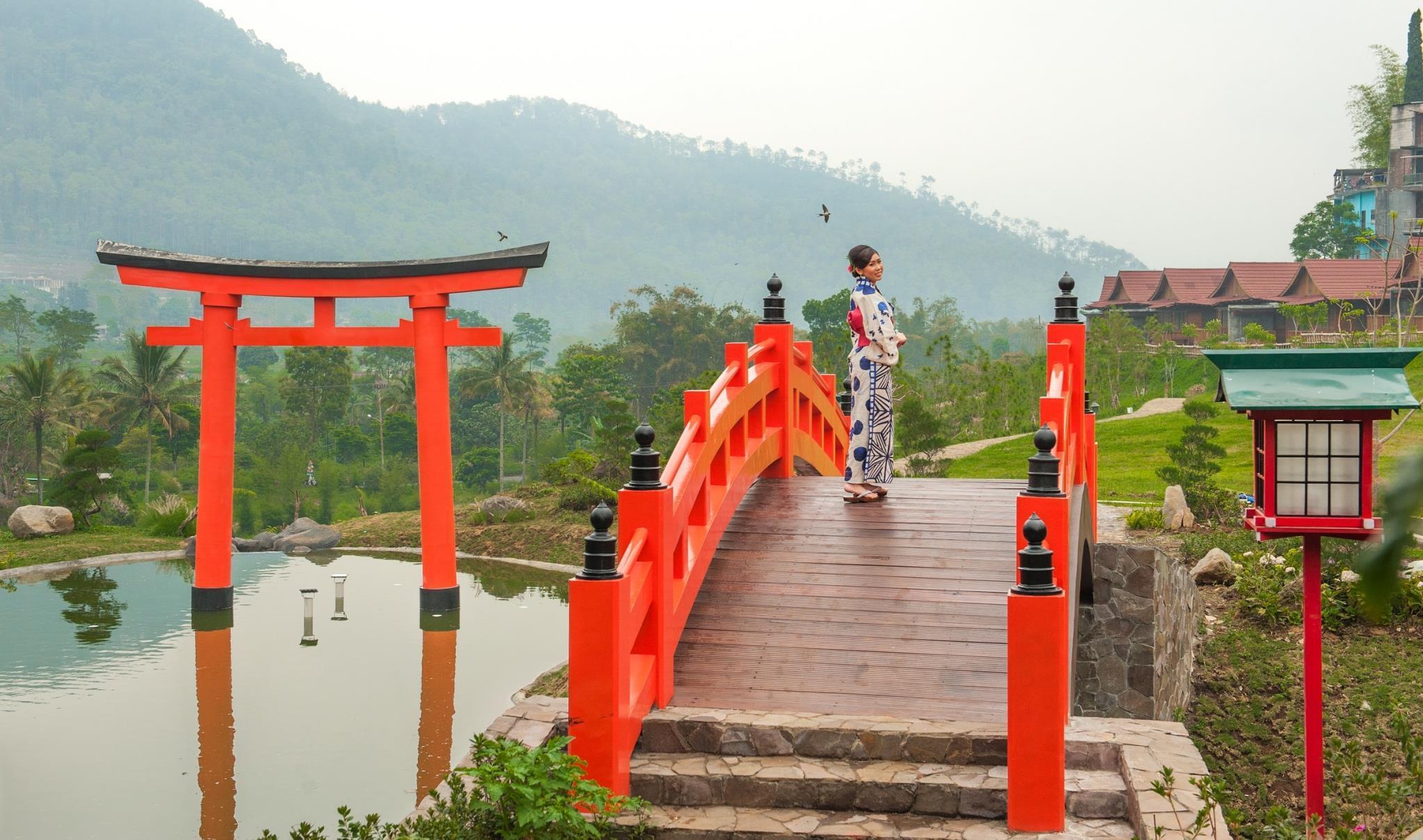 book the onsen hot spring resort in malang indonesia 2018 promos rh agoda com