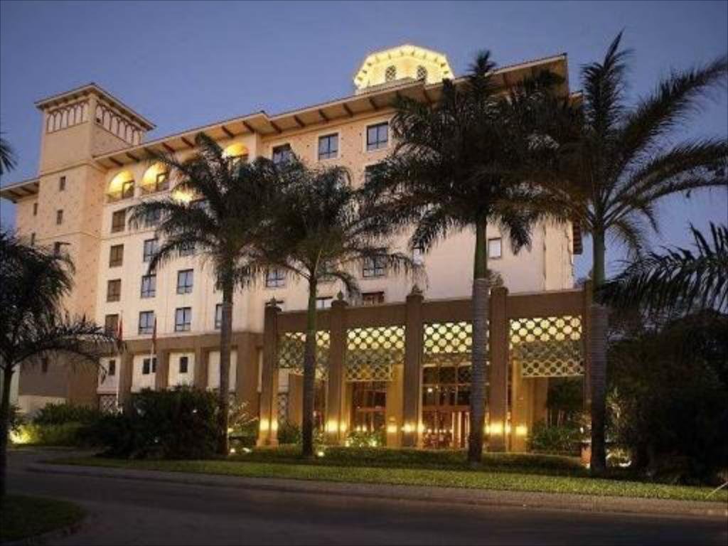 Dar es Salaam Region Region Hotels - Best rates for Hotels