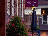 Mercure Amsterdam Centre Canal District