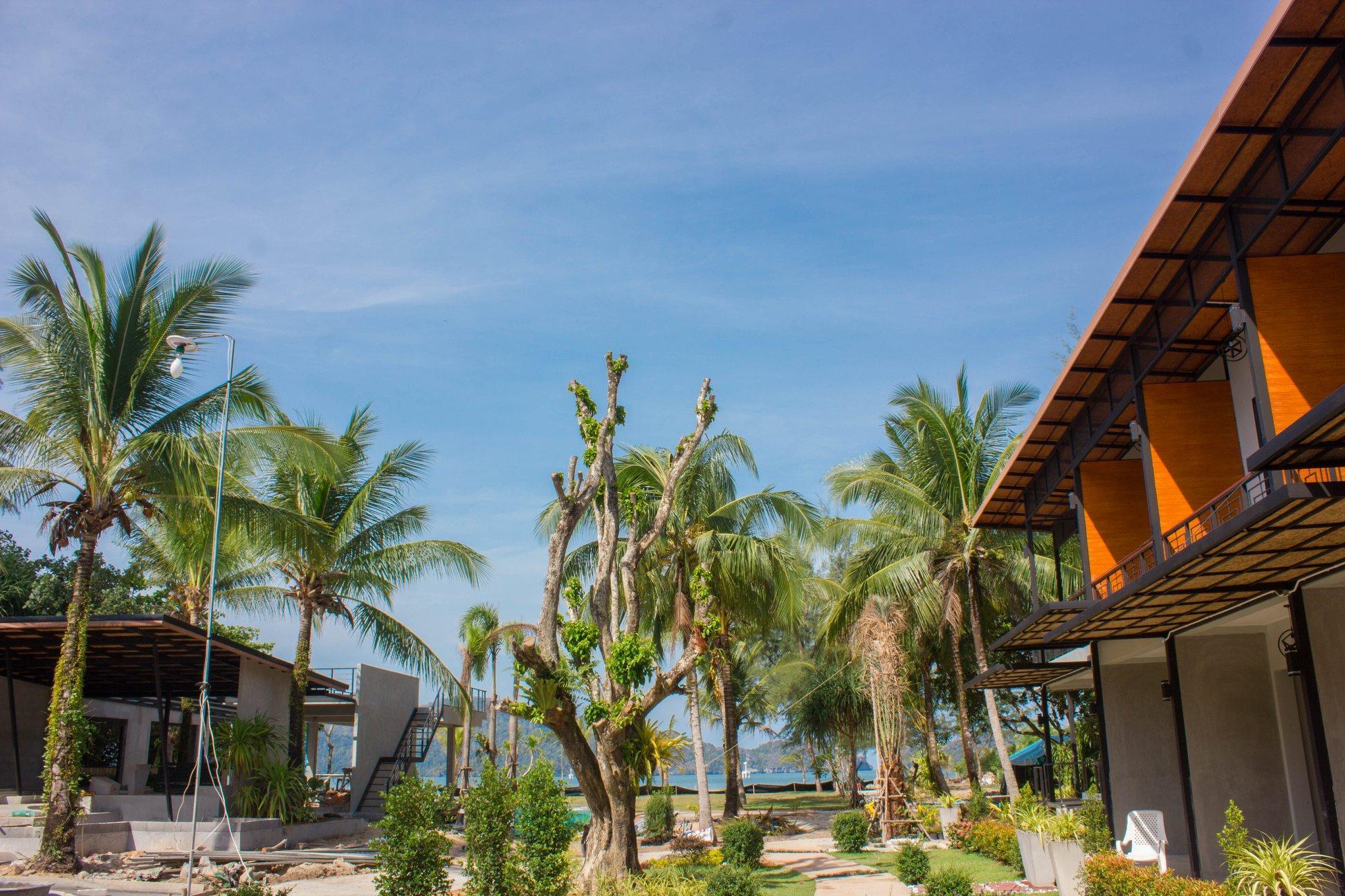 seesea resort in satun room deals photos reviews rh agoda com