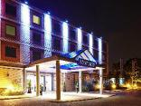 Novotel London Heathrow Airport M4 Jct. 4