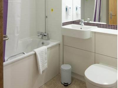 Doppelzimmer - Barrierefrei (Double Room - Disability Access)