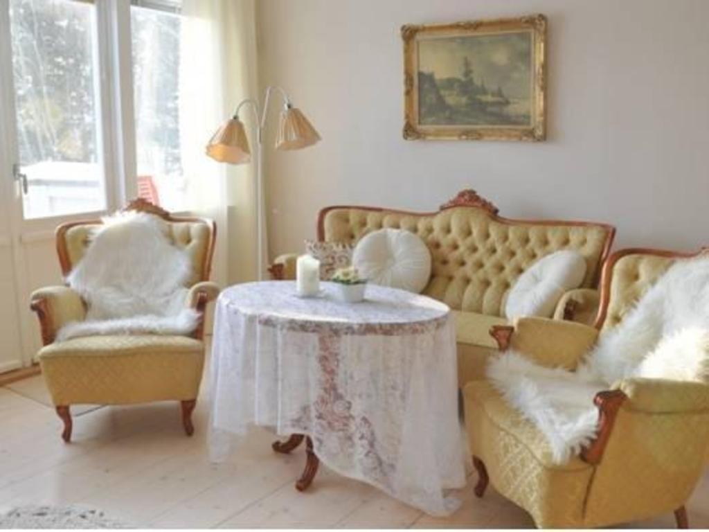 Fantastic Sjogarden Bed Breakfast In Harnosand Room Deals Photos Interior Design Ideas Jittwwsoteloinfo
