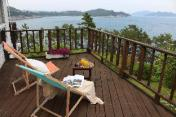 Cozy Place in Namhae