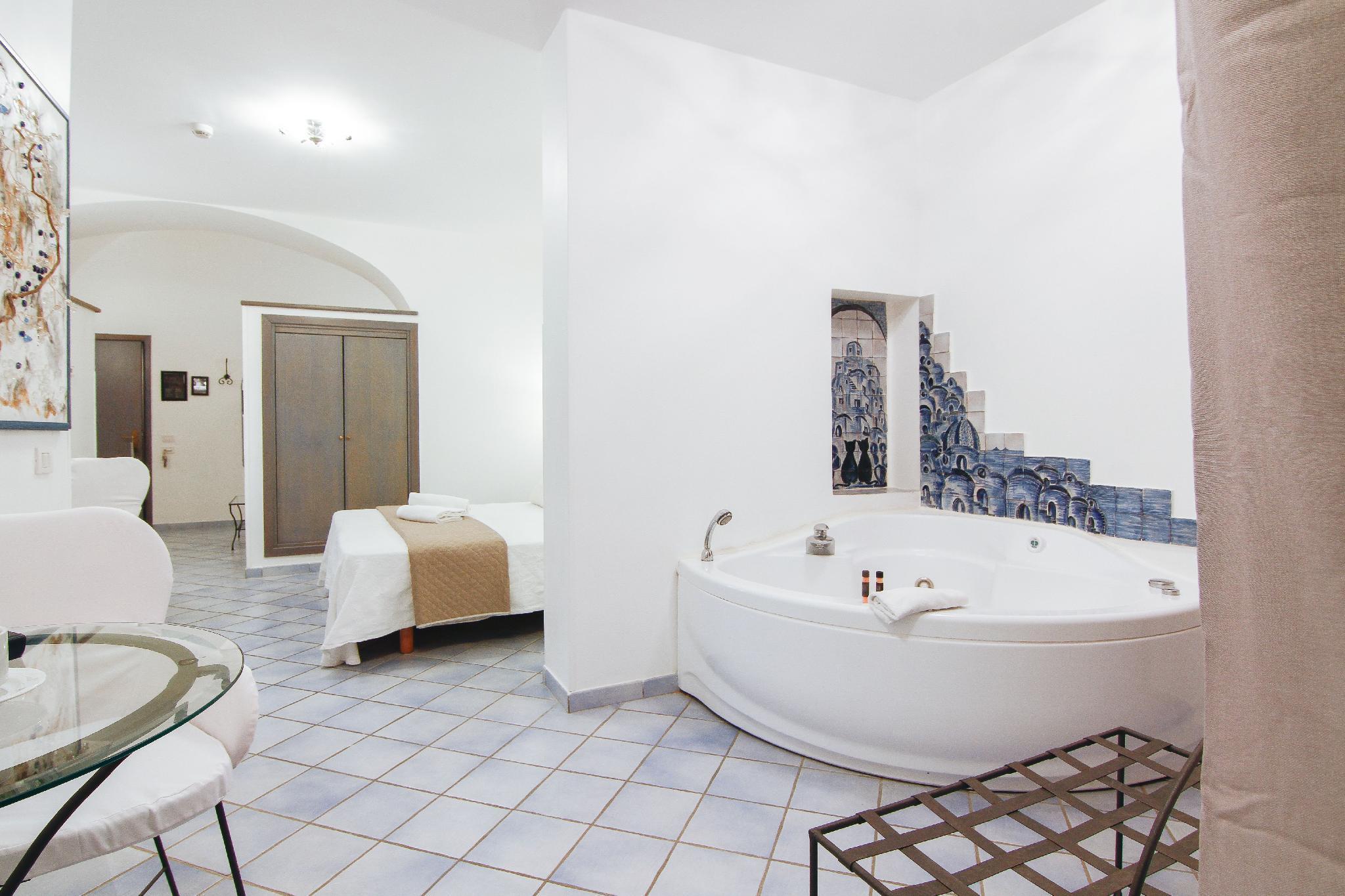 Idee Renovation Salon positano art hotel pasitea | positano 2020 updated deals