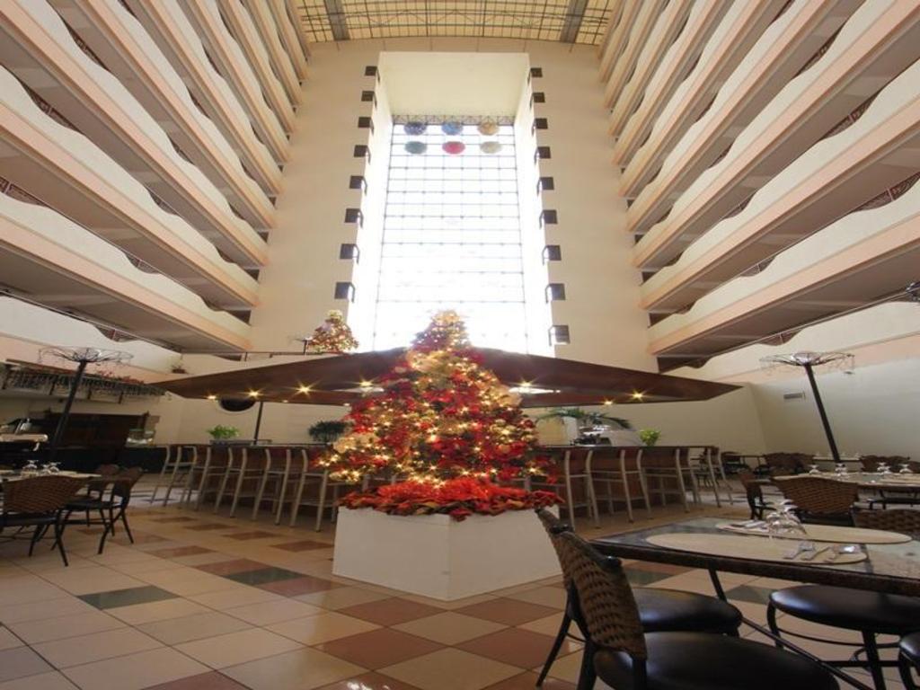 Atrium Hotel In Manila Room Deals Photos Amp Reviews
