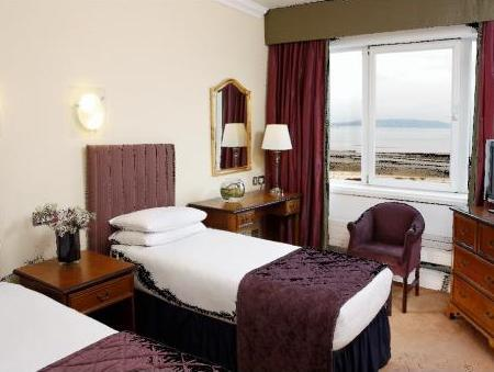 Standard Room (10% Discount) (Advance Purchase)