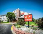 Econo Lodge Kansas City Downtown North
