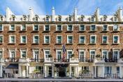 Radisson Blu Edwardian Sussex - Marble Arch
