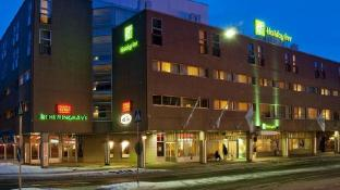 Holiday Inn Turku Hotel