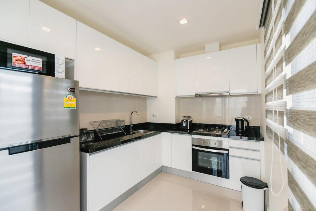 Comfortable 3 BD propery in Laguna (65/5)