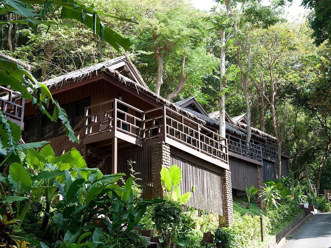 baan krating phuket resort baan krating phuket resort in thailand rh agoda com