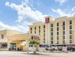 Clarion Inn and Suites Virginia Beach
