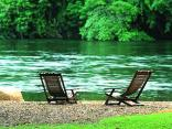 Comsaed River Kwai Resort