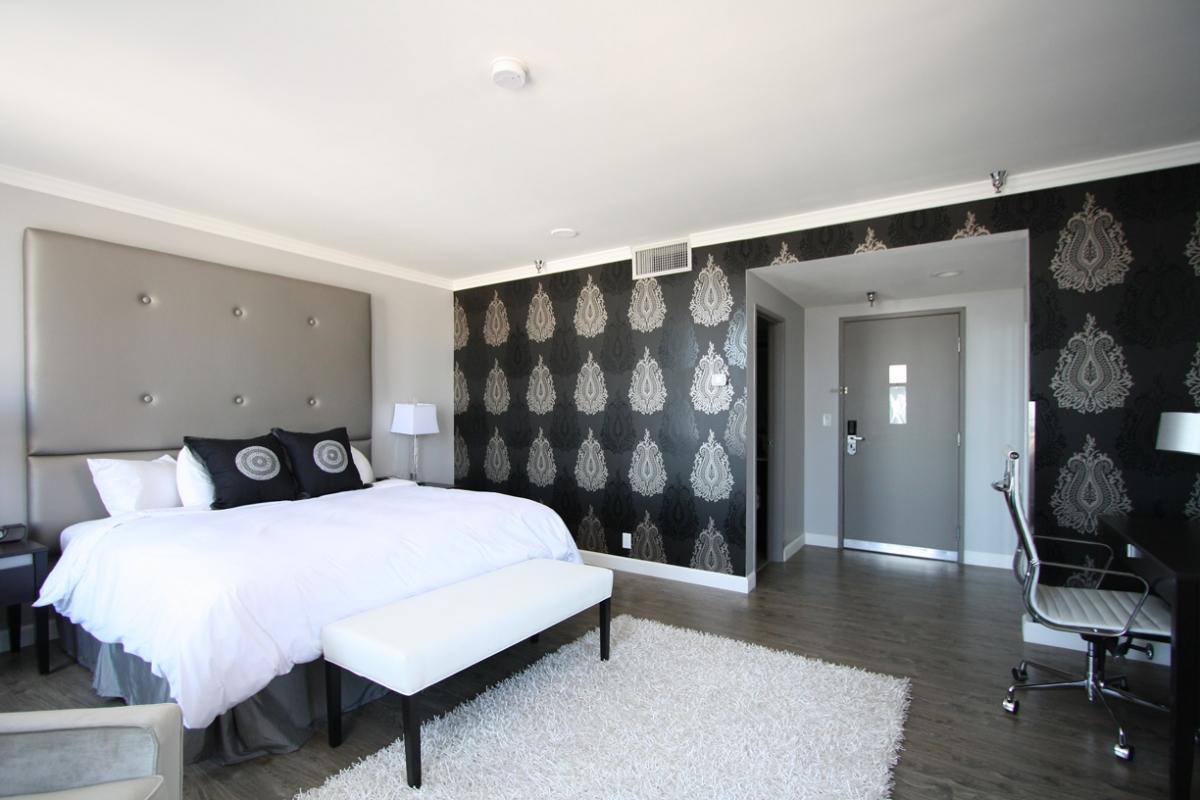 Deco Etats Unis Chambre hotel deco, centre-ville, (omaha (ne), États-unis) - tarifs