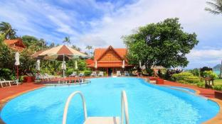 P. P. Erawan Palms Resort