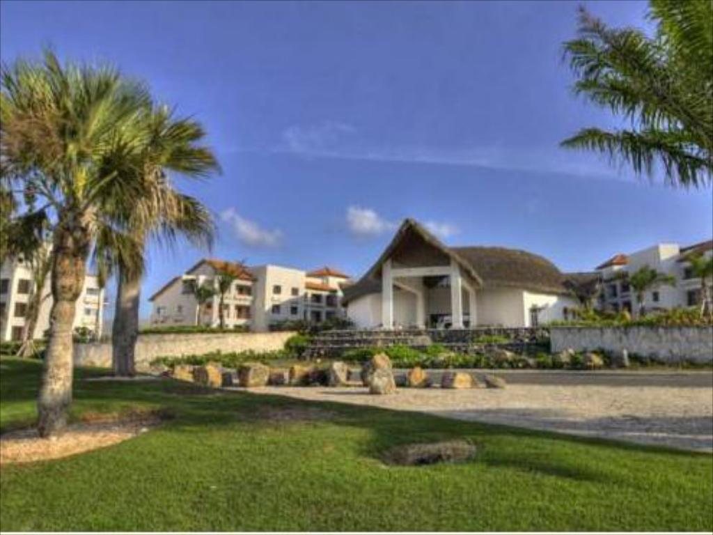 More about Punta Palmera Cap Cana by Essenza Retreats