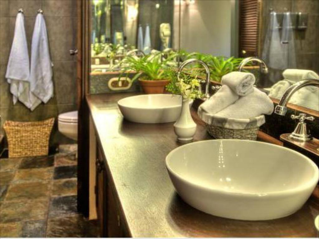 Monteverde Lodge & Gardens in Costa Rica - Room Deals, Photos & Reviews